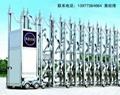 柳州电动门
