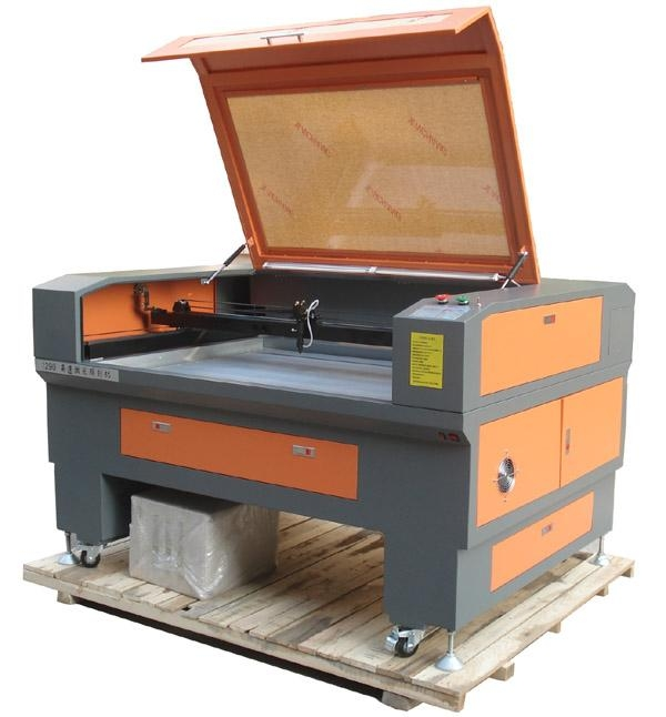 paper laser cutter Laser cutting of paper, paperboard and cardboard: accurate laser cutting of printed materials with trotec laser paper cutters.