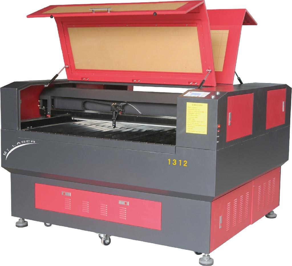 Laser Engraving Machine China Laser Engraving Machine 1
