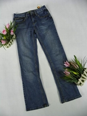 cheap stock jeans $0.95/pc