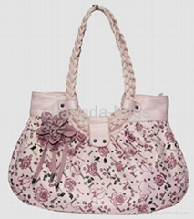 fashion handbag purse