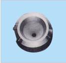 Wire EDM spare parts & consumables Diamond guide C101