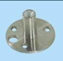 Wire EDM spare parts & consumables Brother diamond guide B103