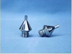 Wire EDM spare parts & consumables Makino Diamond guide A103