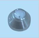 Wire EDM spare parts & consumables Ona Diamond guide ONA0104