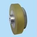 Wire EDM spare parts & consumables Ona Pinch Roller ONA401