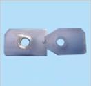 Wire EDM spare parts & consumables Sodick diamond guide S101