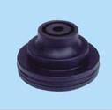 Wire EDM spare parts & consumables Sodick Water nozzle S209