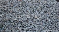 生产大量萤石粉