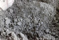 生产萤石精粉