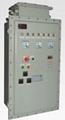 BQX52系列防爆變頻調速器