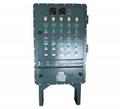 BXM(D)8050系列防爆防