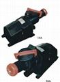 BCZ8050系列防爆防腐接插