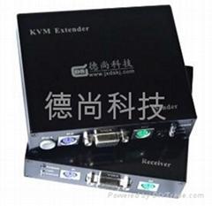 vga键盘鼠标延长器