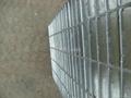 钢格栅板 2