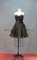 短款礼服 4