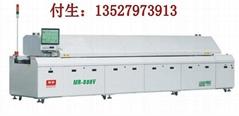 邁瑞無鉛回流焊MR800