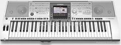 雅马哈PSR-3000电子琴