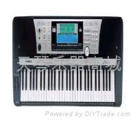 雅马哈电子琴PSR-740