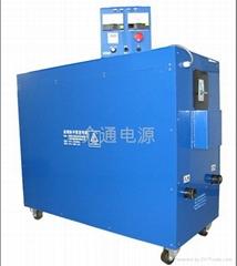 鋁材氧化電源