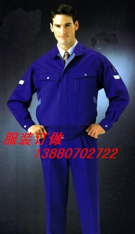 成都文化衫 4