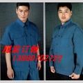成都文化衫 5