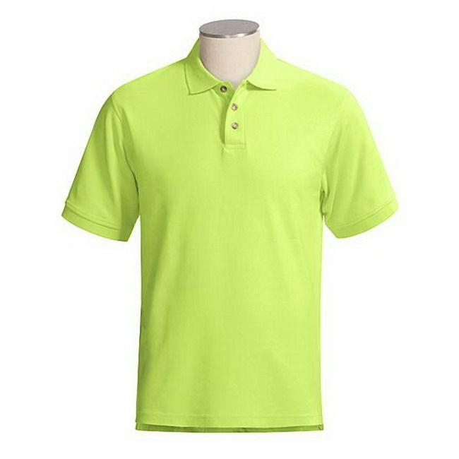 成都的T恤衫 2