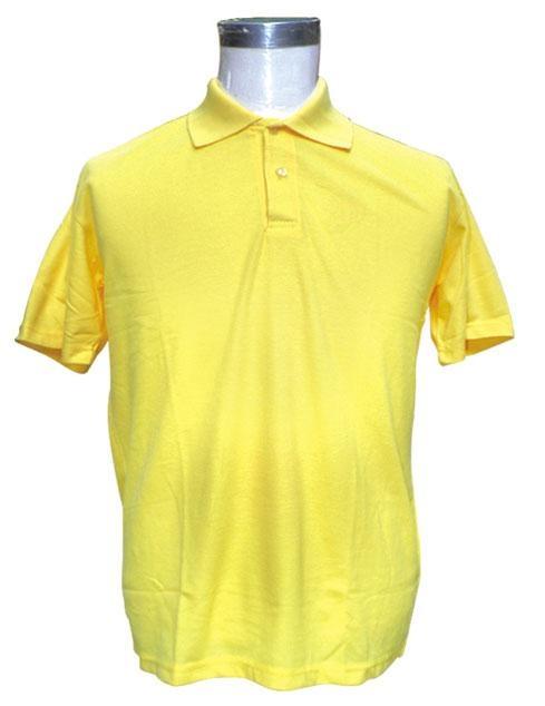 成都的T恤衫 5