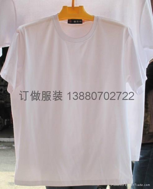 成都T恤衫 5