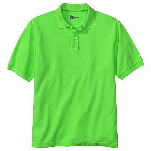 成都文化衫 1
