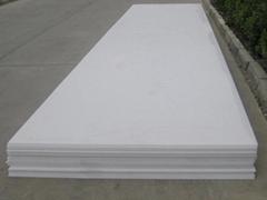 改PP塑料板