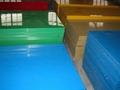 改PP塑料板 2