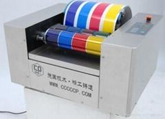 印刷适应仪