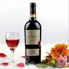 供应南京红酒