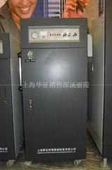 54-72KW电蒸汽锅炉