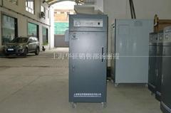 24-2800KW电热水锅炉