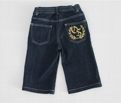 jeans for kid