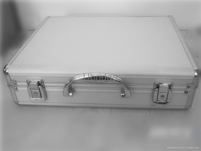 Electric power saver Demo kit box