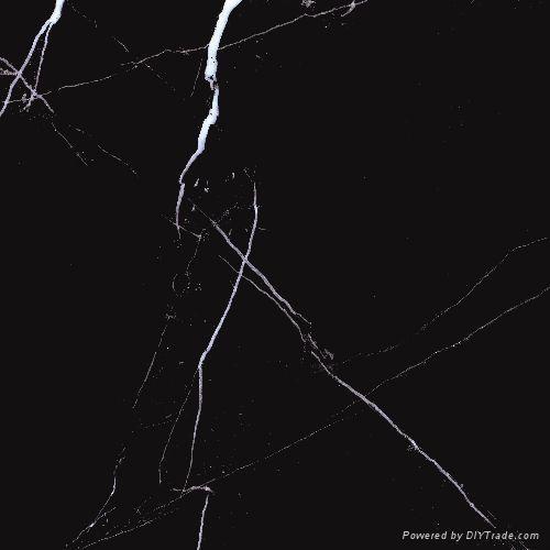 黑白根 (中国 广东省 生产商) - 大理石 - 石料,石材