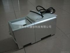 供應小型全自動家庭搾油機