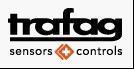 专业销售TRAFAG压力开关、TRAFAG压力变送器
