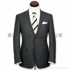 苏州定做结婚西装礼服