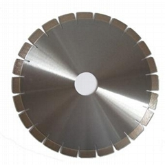 Diamond saw blade for granite (450X15H)