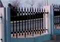 铁艺围墙 1