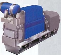 Supply SXD PIELSTICK PC2-5,PC2-6 Diesel spare parts