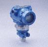 3051T型表壓與  壓力變送器