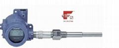 羅斯蒙特3051C型差壓 表壓與  壓力變送器