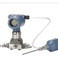 羅斯蒙特2051壓力/差壓變送器