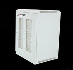 大网通讯专业销售DW848(8)集团电话交换机1