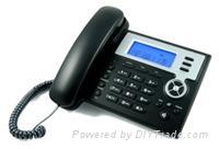 Zycoo VOIP Phones